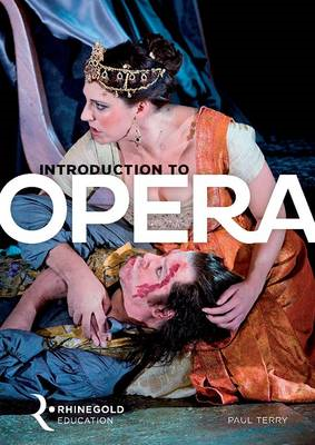 Introduction to Opera (BOK)