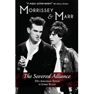 Morrissey and Marr (BOK)