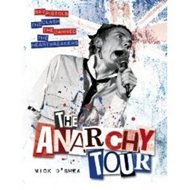 The Anarchy Tour (BOK)