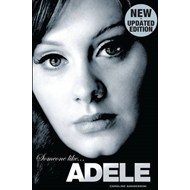 Someone Like Adele (BOK)