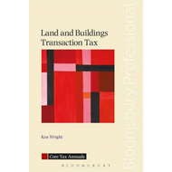 Land and Buildings Transaction Tax (BOK)