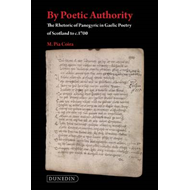By Poetic Authority (BOK)