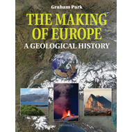 Making of Europe (BOK)
