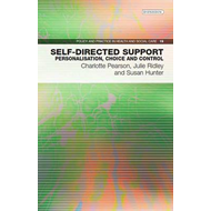 Self-Directed Support (BOK)