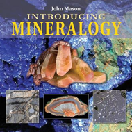 Introducing Mineralogy (BOK)