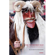 The Petrified Ego: A New Theory of Conscience (BOK)