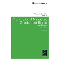 Transnational Migration, Gender and Rights (BOK)