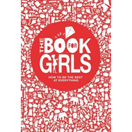 The Book for Girls (BOK)