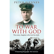 To War with God (BOK)