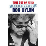 Time Out of Mind (BOK)