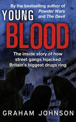 Young Blood (BOK)