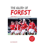 The Glory of Forest (BOK)