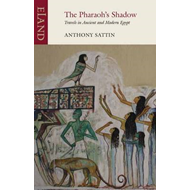 The Pharaoh's Shadow (BOK)