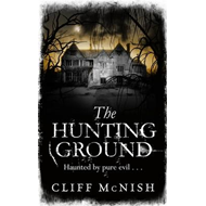 Hunting Ground (BOK)