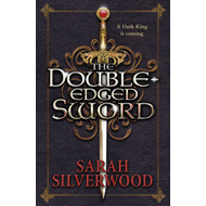 The Double-edged Sword (BOK)