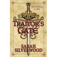 The Traitor's Gate (BOK)