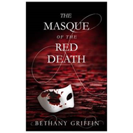 The Masque of the Red Death (BOK)