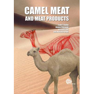 Camel Meat and Meat Products (BOK)