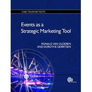 Events as a Strategic Marketing Tool (BOK)