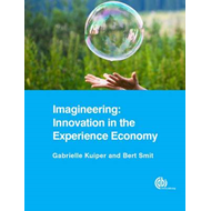 Imagineering: Innovation in the Experience Econ (BOK)
