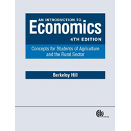 Introduction to Economic (BOK)