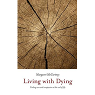 Living with Dying (BOK)