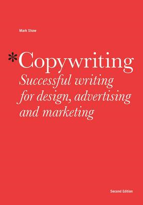 Copywriting (BOK)
