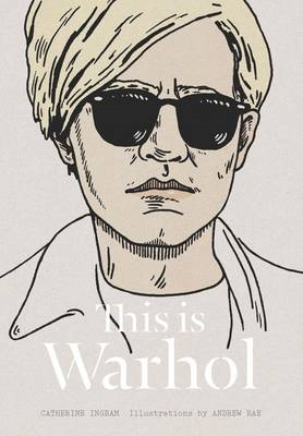This is Warhol (BOK)