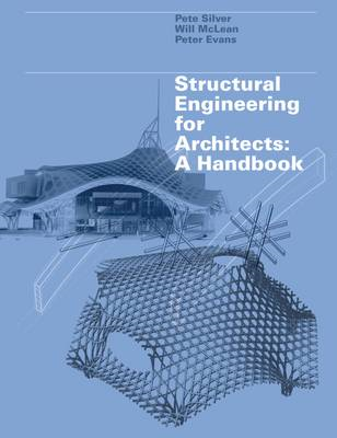 Structural Engineering for Architects (BOK)