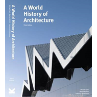 World History of Architecture (BOK)