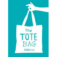 The Tote Bag (BOK)