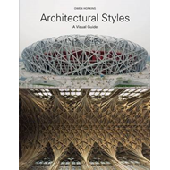 Architectural Styles (BOK)