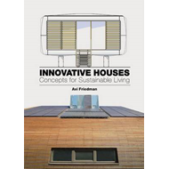 Innovative Houses (BOK)