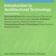 Introduction to Architectural Technology, 2nd Edition (BOK)