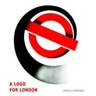 A Logo for London (BOK)
