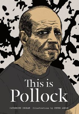 This is Pollock (BOK)