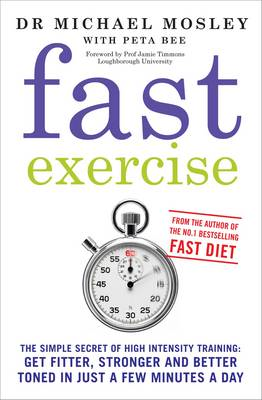 Fast Exercise (BOK)