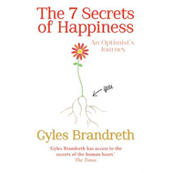 7 Secrets of Happiness (BOK)