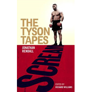 Scream: The Tyson Tapes (BOK)