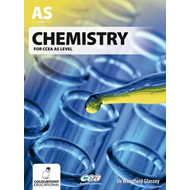 Chemistry for CCEA AS Level (BOK)