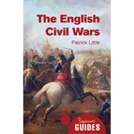 English Civil Wars (BOK)