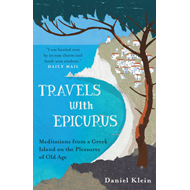 Travels with Epicurus (BOK)