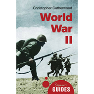 World War II (BOK)
