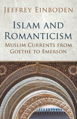 Islam and Romanticism (BOK)