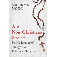 Are Non-Christians Saved? (BOK)