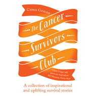 Cancer Survivors Club (BOK)