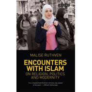 Encounters with Islam (BOK)