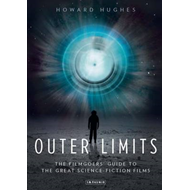 Outer Limits (BOK)