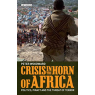 Crisis in the Horn of Africa (BOK)