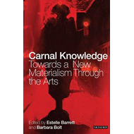 Carnal Knowledge (BOK)